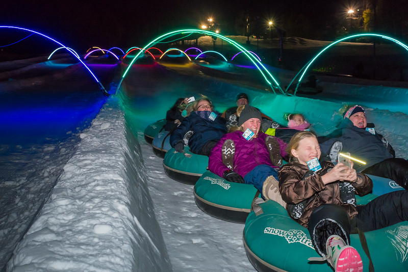 Glow-Tubing_2-10-17_Snow-Trails-Mansfield-Ohio-0875.jpg