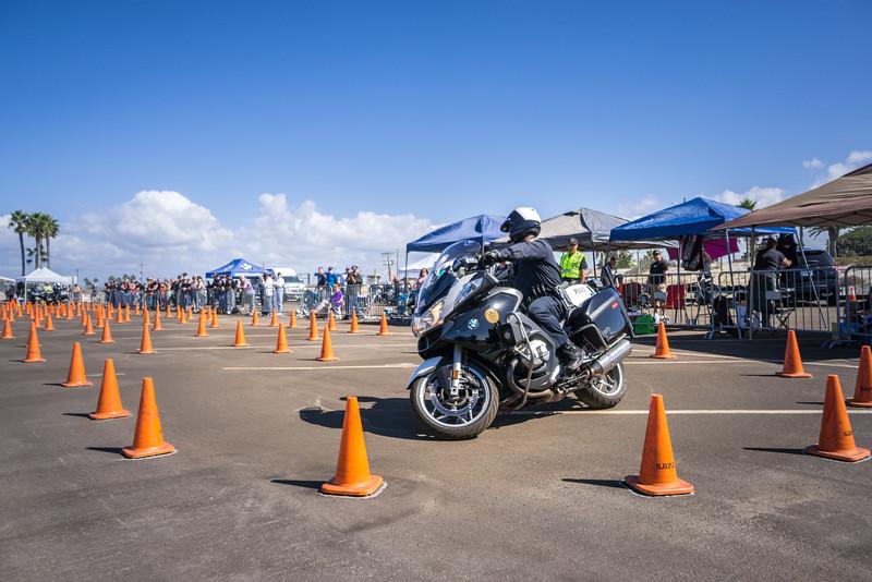 Rider 51-40.jpg