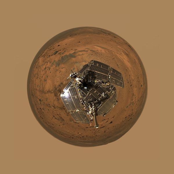 Mars-4.jpg