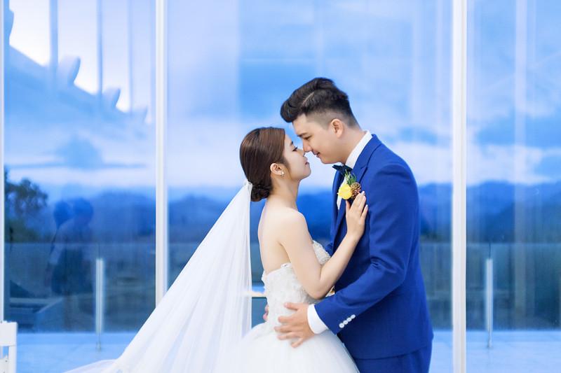秉衡&可莉婚禮紀錄精選-149.jpg
