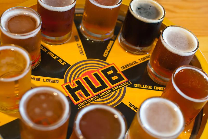 Portland 201208 Northeast Hopworks (5).jpg
