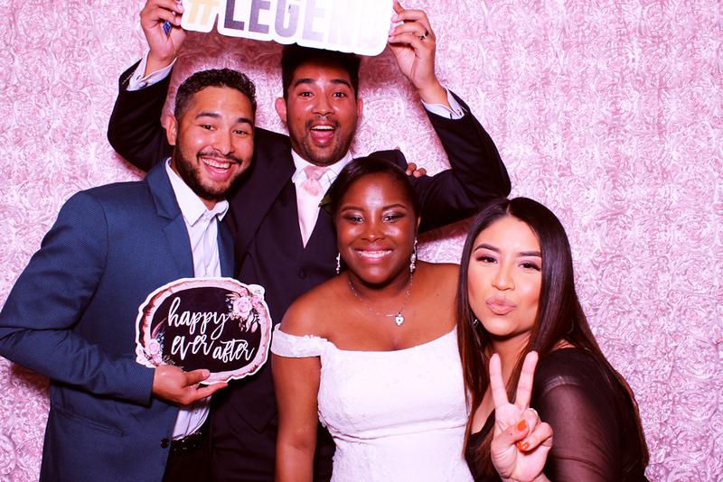 Huntington Beach Wedding (154 of 355).jpg