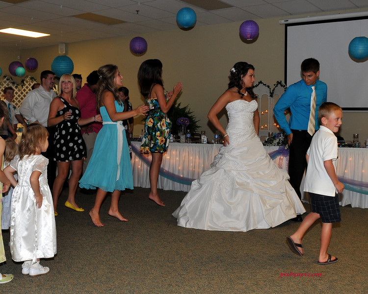 ChDa Wedding 1169.JPG