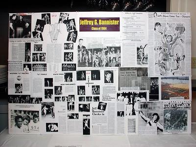 Hall of Fame - May 30, 2004