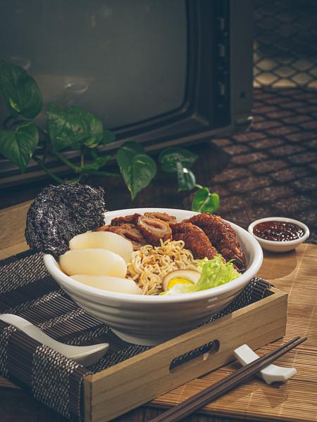 Sun Kee food-9.jpg