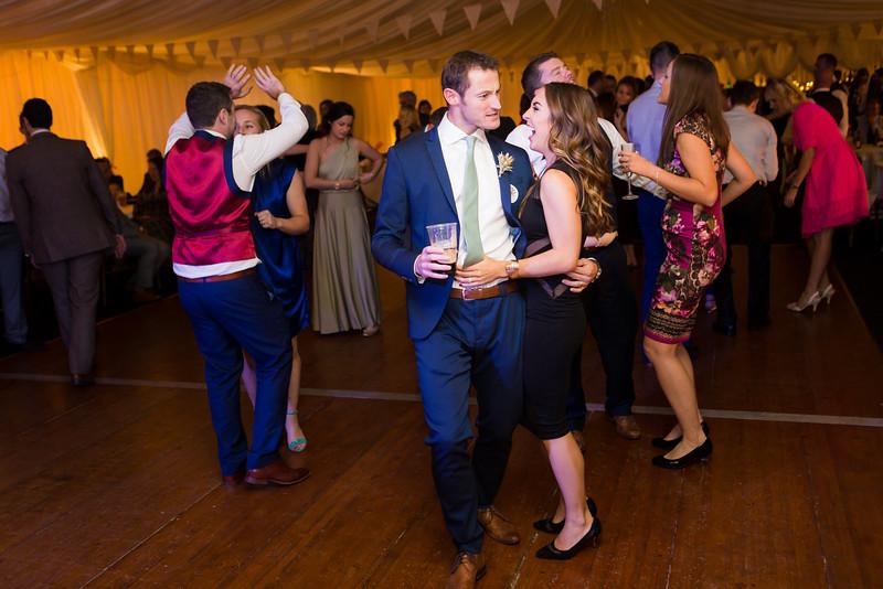 Emily & Jay Wedding_568.jpg