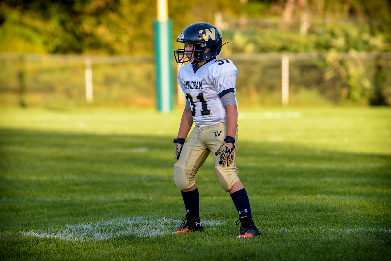 20150919-175005_[Razorbacks 5G - G4 vs. Windham]_0112_Archive.jpg