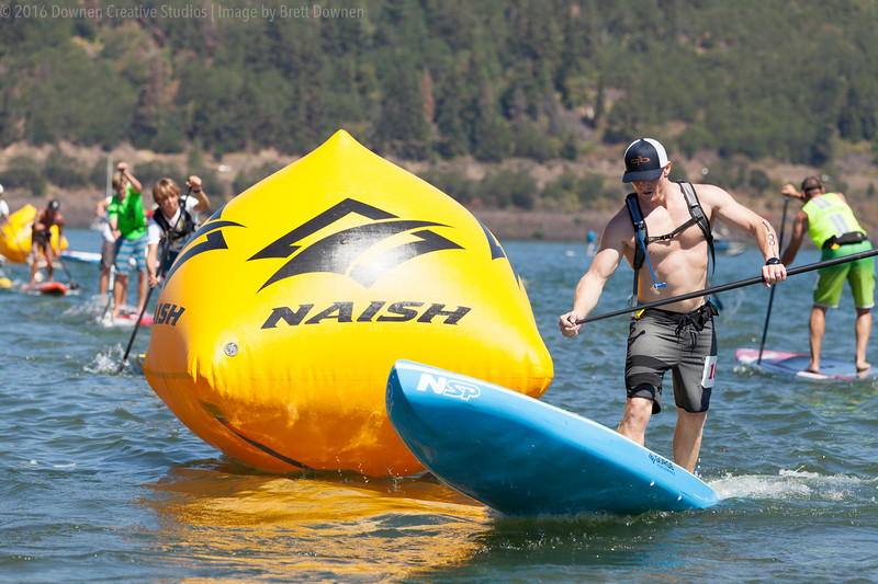 Naish-Gorge-Paddle-Challenge-480.jpg