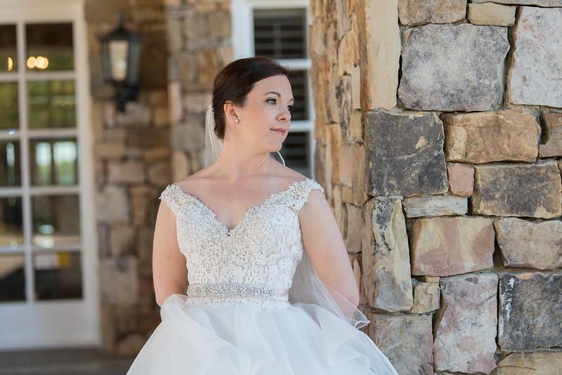 Cass and Jared Wedding Day-41.jpg