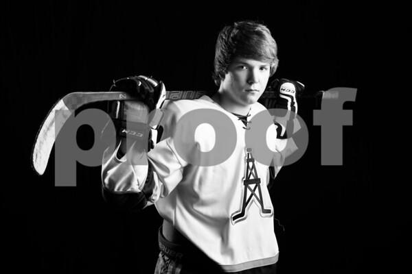 2012-11-26 Oilers MidMin