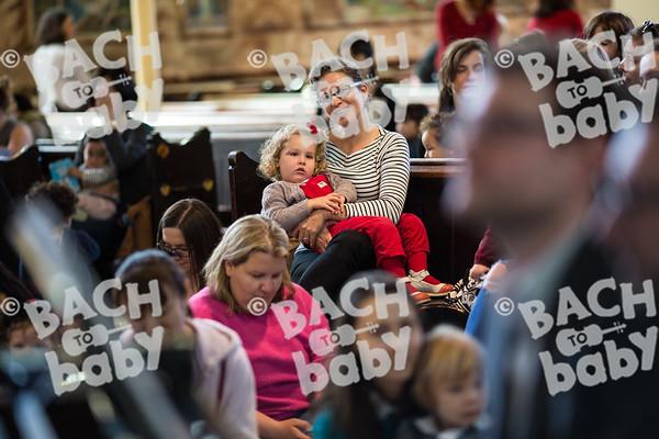 Bach to Baby 2018_HelenCooper_Pimlico-2018-05-04-10.jpg