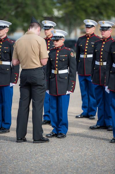 DSHS ROTC ,December 07, 2019,-94.jpg