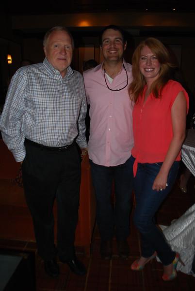 Gary Jech_Brad and Danielle Bunch3.JPG