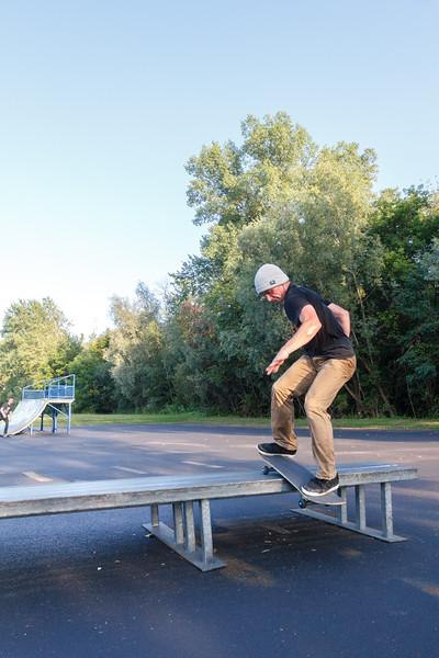 SkateboardingAug-48.jpg