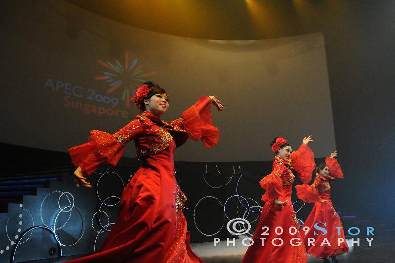 APEC Show  046.jpg