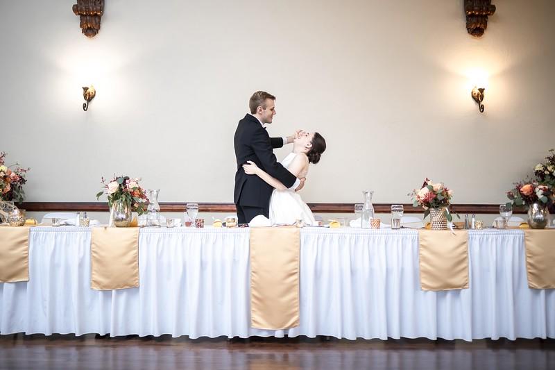 Adrienne & Josh Wedding (Remainder) 488.jpg