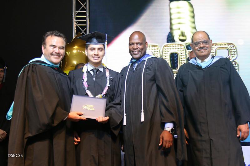 20180615_StudentServGrad-diplomas-47.jpg