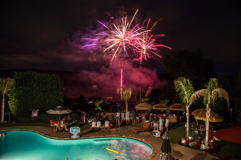 7-2-2016 4th of July Party 0916.JPG