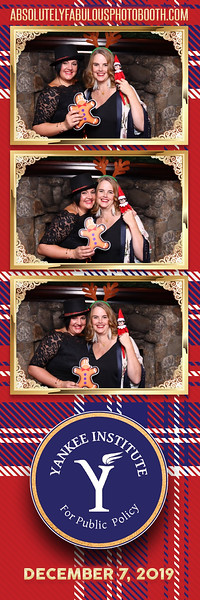 Absolutely Fabulous Photo Booth - (203) 912-5230_-10.jpg