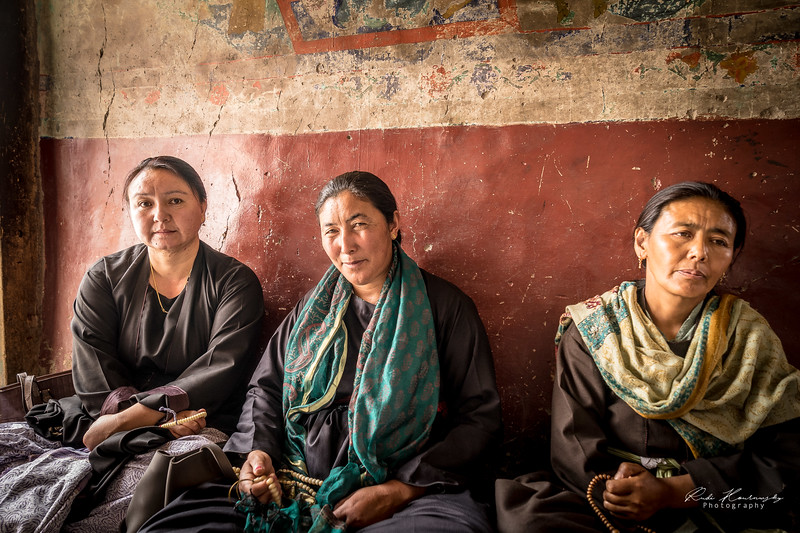 Ladakhi people