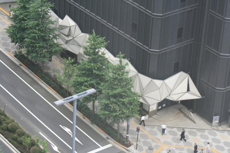 JapanHoliday-1003.jpg