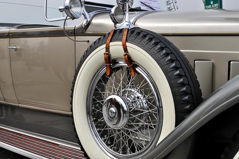 RB-Antique Cars-9.jpg