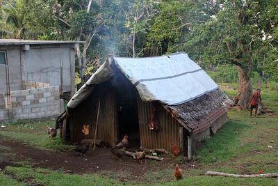 2016.02.14_Vanuatu
