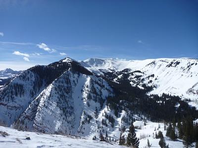 Aspen-Snowmass 1.15