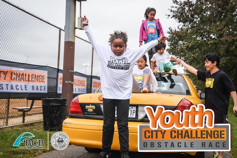 YouthCityChallenge2017-1180.jpg