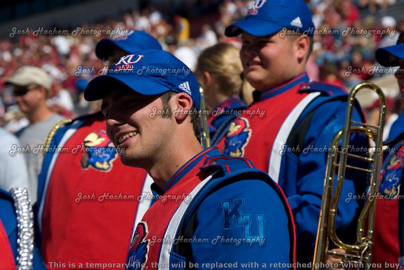 10.18.2008 KU v OU pep band trip (68).jpg