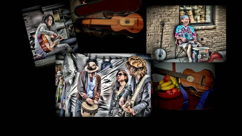 music collage 3.jpg