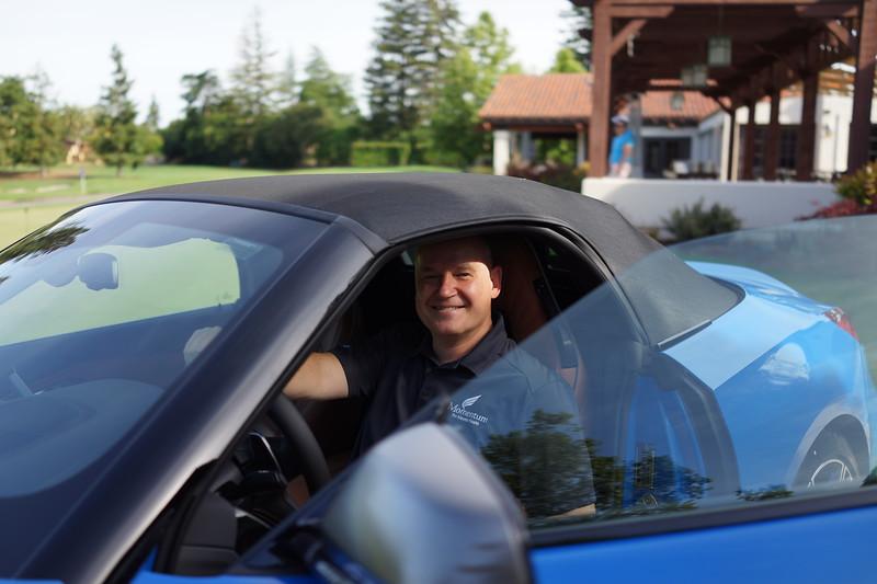 Momentum Golf Benefit-118.jpg
