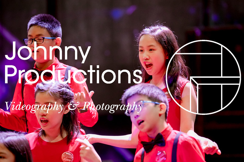 0082_day 1_SC junior A+B_red show 2019_johnnyproductions.jpg