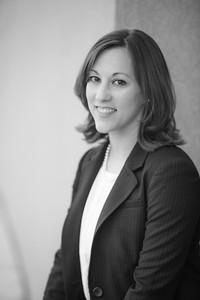 Jennifer Englestad, CFP