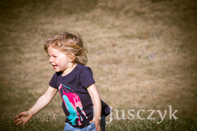 Jusczyk2021-6019.jpg