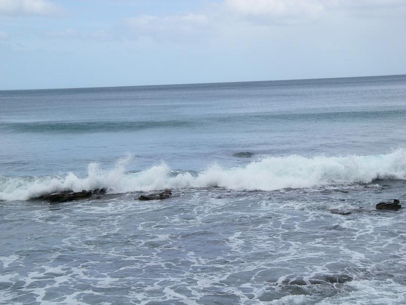Great Ocean Road 101.JPG
