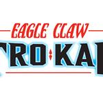 Logo-Eagle-Claw-Tro-Kar-240x160.jpg