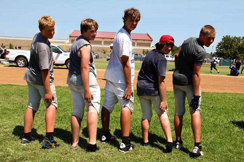 Frosh Sutter Camp 2012-64