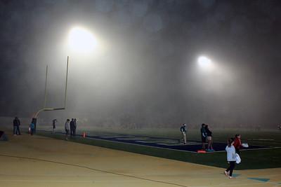 2013 LCC Football Varsity Photos