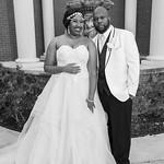 REDMOND WEDDING