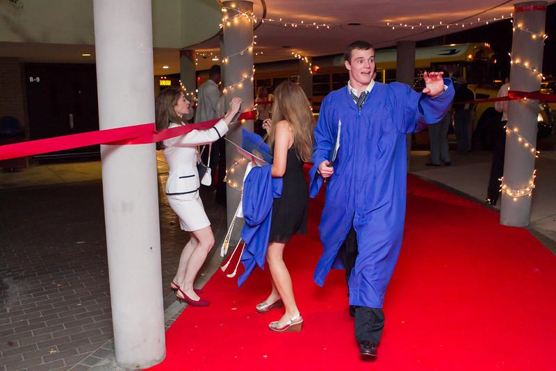 WHS_Project_Graduation_2013_05-31_5743.jpg
