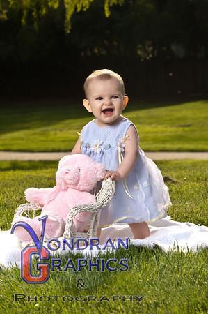 2012-0407 Arianna