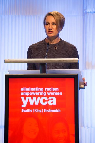 YWCA-Bellevue-16-1087.jpg