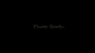 Photobooth Slide Show