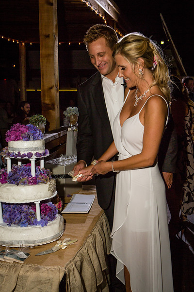 Carson Wedding - Thomas Garza Photography-321.jpg