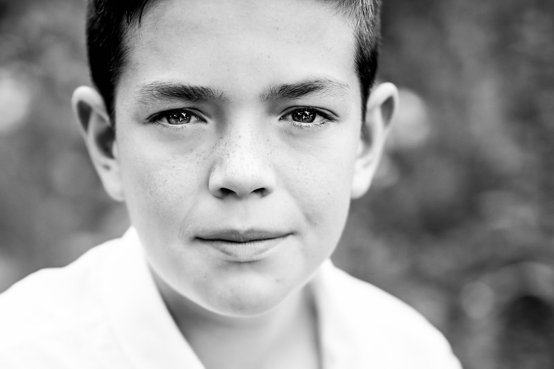 Oliver Close Up (1 of 1)-5.jpg