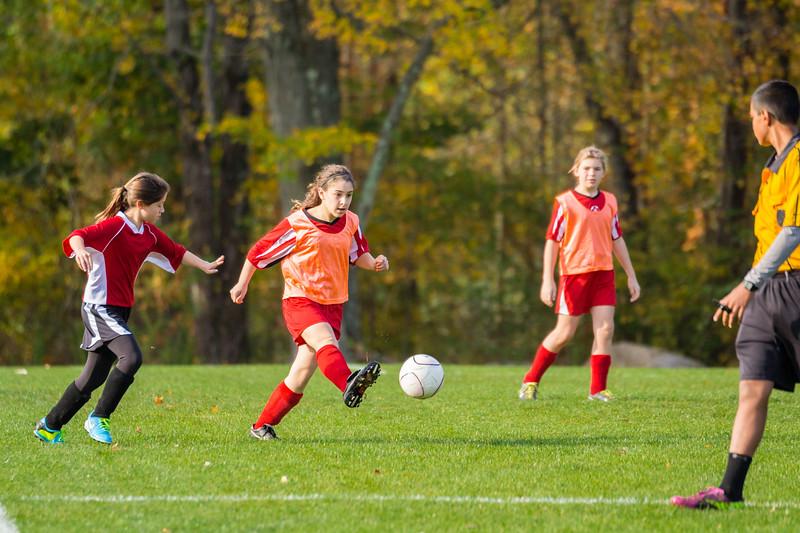 2013-10 Natalia soccer 1238.jpg