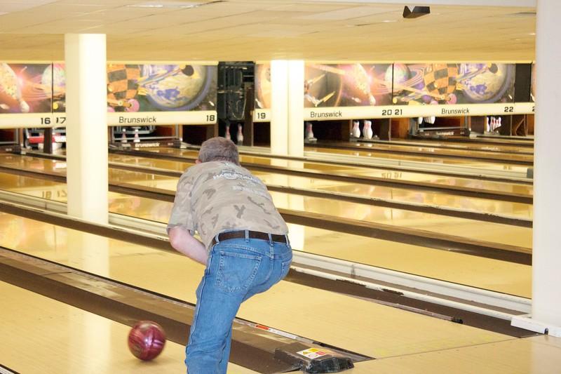 Bowling (29).jpg