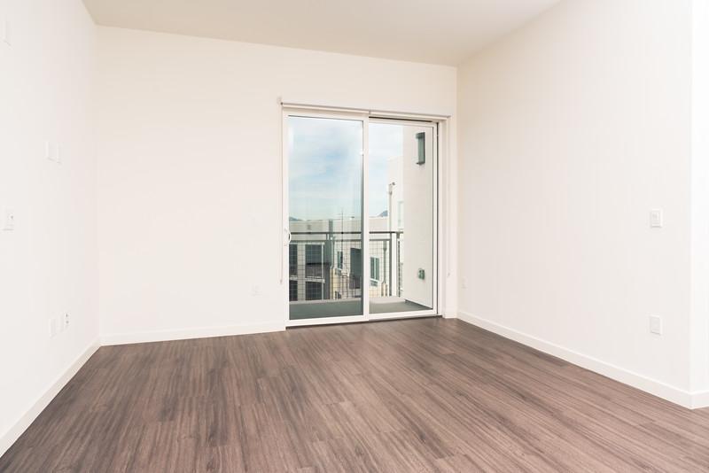 Alexan Bahay Apartments-9.jpg