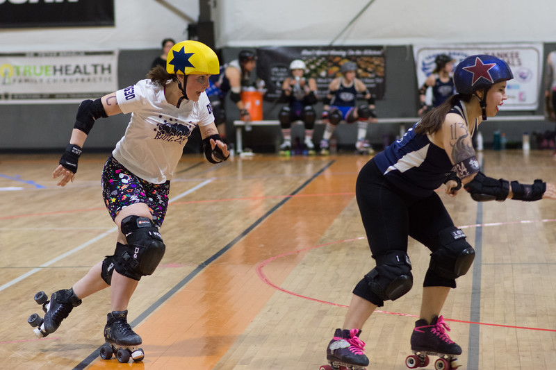 CT Roller Girls vs Southshire 2017-03-25-12.jpg